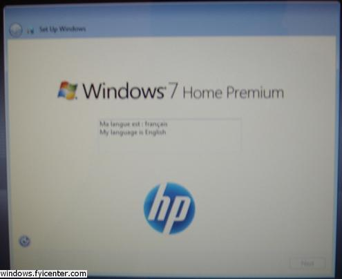 download hp oem windows 7 home premium iso