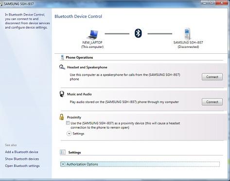 Samsung Download Center: Owner's Manuals, …