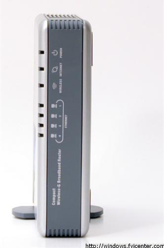 how to connect wireless router to wireless router